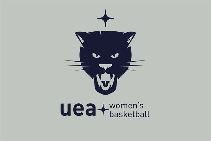 Women's Basketball Taster