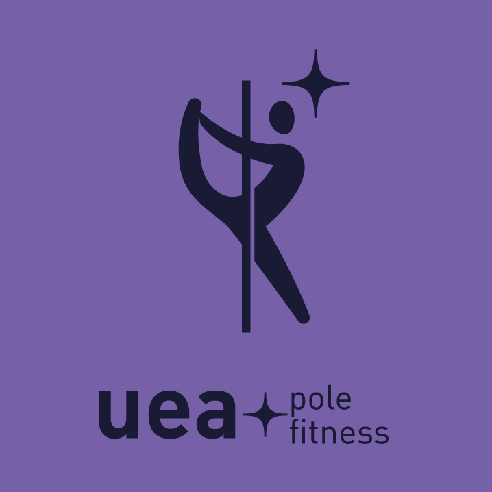 Pole Fitness Tasters 3:30-4pm