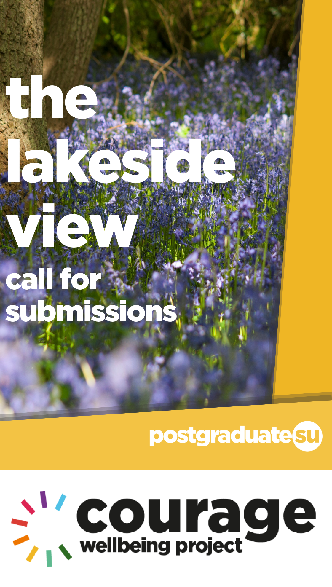 uea pgr thesis submission